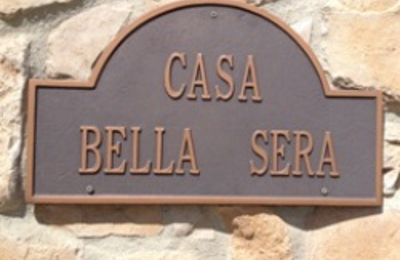 Casa Bella Sera Bed and Breakfast - Temecula, CA