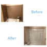 Mr.FixThat - Handyman Services - Renton, WA
