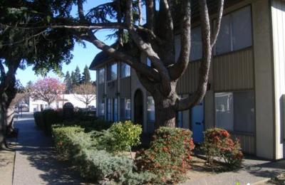 Van Nouhuys, Whitney - Menlo Park, CA