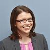 Barbara Kreitsch - Ameriprise Financial Services, Inc.