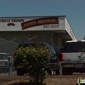 Mobile Transmission - Folsom, CA