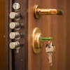 Best Elite Lock And Key Locksmith Union City