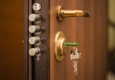 Locksmith - Toms River, NJ