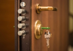 Best Metro Keys Locksmith Service - Carrollton, TX