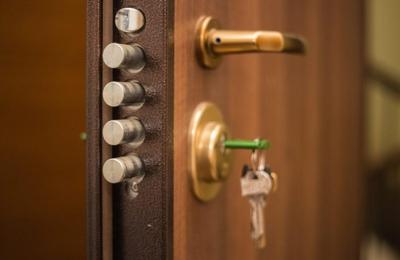 Call Cheap Locksmith - Fort Worth, TX