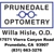 Prunedale Vision Center