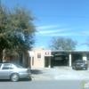 Baumann Complete Auto Repair Center