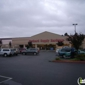 Orchard Supply Hardware - Foster City, CA