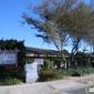 Goo, Diana - Fremont, CA