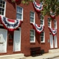 Babe Ruth Birthplace and Museum - Baltimore, MD