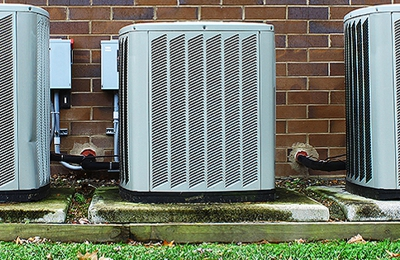 Res-Com Heating & Air Conditioning - Brewerton, NY