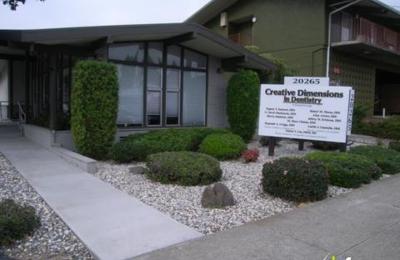 Castro Valley Dental Laboratory - Castro Valley, CA
