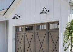 Stanley Garage Door & Gate Repair - Los Angeles, CA