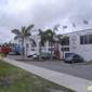 Fastenal Company - Miami, FL