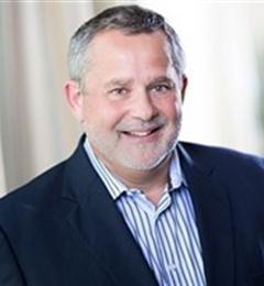 Dr. Andrew  Pavlatos MD - Chicago, IL
