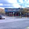 AMC Theatres - Security Square 8