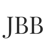 Jens Bail Bonds LLC