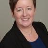 Edward Jones - Financial Advisor: Pat Darragh