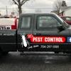 Mr Pest Control