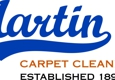 Martin Carpet Cleaning Co - Columbus, OH