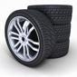 University Tire & Auto Service Center - Oxford, MS