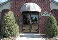 Brad Jones DDS General Dentistry - Fayetteville, AR
