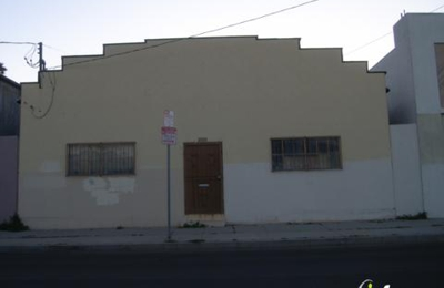 wiring works 2025 s mesa st san pedro ca 90731 yp com rh yellowpages com San Pedro Cactus wiring works san pedro ca