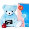 First Impressions 3D Ultrasound & Newborn Photography