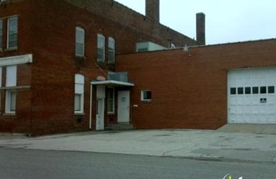 Cluck Construction Company - Saint Joseph, MO