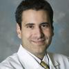 Dr. Eduardo E Mendez, MD