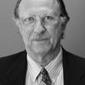 Edward Jones - Financial Advisor: Gene Stoffel - Houston, TX