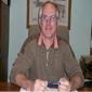 Doug Sexton Agency, Inc - Des Moines, IA