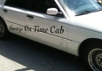 Always On Time Cab - Cocoa Beach, FL
