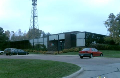 Ktiv - Sioux City, IA