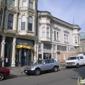 Miller & Ngo - Oakland, CA