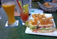 Hennessey's Tavern - Hermosa Beach, CA