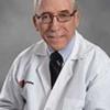 Kenneth Mooney, MD - UH Akron ENT Associates, Inc