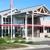 AAA Springfield - Gateway Service Center