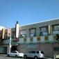 Ai Hoa Market - Los Angeles, CA