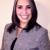 Ilens Sanchez, PA, Realtor - Saggio Realty, Inc.
