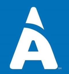 Aspen Dental - Allegheny - Tarentum, PA