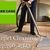 Fiber Care Carpet Cleaning