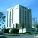 North Orange County Community College District