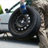 MTS Mobile Tire Service