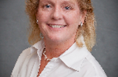 Christina Pinkerton MD - Indianapolis, IN