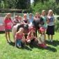 Princess Pony Parties & horse camp - Woodinville, WA