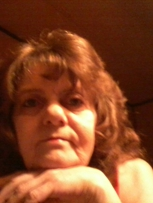 I LIVE IN WYTHEVILLE,VA. MY NAME IS KATHY EASTER  OR MARY KATHLEEN EASTER