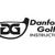 Danford Golf Instruction