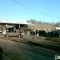 East Coast Tire, Inc. - Gloucester, MA