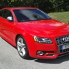 A Absolute Mobile Auto Detailing